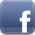 facebook35